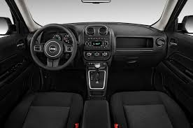 jeep passport 2015 2014 jeep patriot reviews and rating motor trend