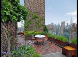 Jennifer Aniston Home Decor Look Jennifer Aniston U0027s New West Village Apartment Penthouses