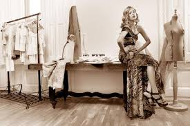 chambre couture what is haute couture lovetoknow