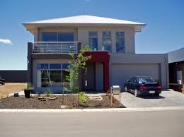 view topic exterior paint colors to suit