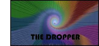 the dropper map the dropper maps mapping and modding java edition minecraft