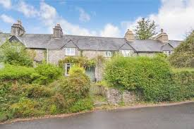 Cottages For Sale In Cornwall by Search Cottages For Sale In Devon Onthemarket