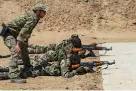 quotes for soldiers during christmas green berets in niger killed wounded in surprise attack the