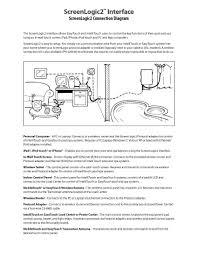 plug wiring diagram u2013 readingrat net