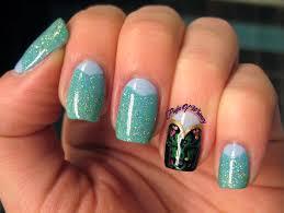 this disney nail art is seriously impressive 29 disney nail art