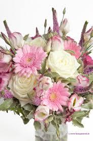 wedding flowers kildare wedding flowers wicklow wedding flowers dublin wedding flower