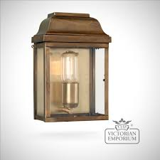 Contemporary Outdoor Lighting Uk Outdoor Up And Light Fixtures Modern Lighting Sconces Lowes