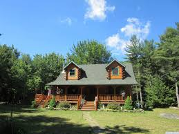 ashland ny homes for sales upstate new york real estate