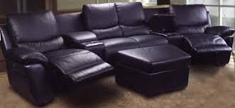 Theater Sofa Recliner Home Theater Seating You Can Look Theater Seats For Sale You