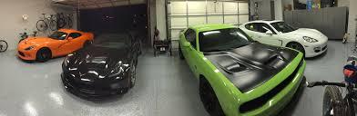 dodge challenger vs viper c7 zo6 vs viper ta corvetteforum chevrolet corvette forum