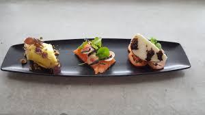 the butcher u0027s block restaurant wahroonga menus reviews