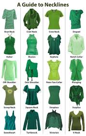 best 25 shirt types ideas on pinterest types of skirts types