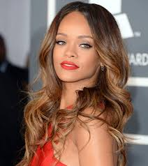 50 Best Hairstyles For 50 by 50 Best Rihanna Hairstyles