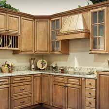 kitchen cabinets wholesale aiming 4 the answer