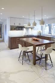 interior design omaha dsigncube u omaha remodeling u omaha