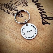 keepsake keychains keychains