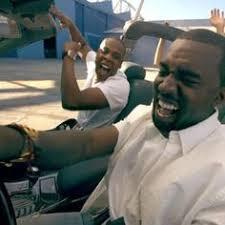 Kanye And Jay Z Meme - pedro winter aka busy p 3 people i admire pinterest kanye west