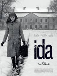film louis ferdinand celine streaming louis ferdinand céline directed by emmanuel bourdieu video on