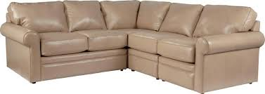 sectional sofa lazyboy sectional sofas lazy boy recliners home