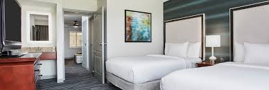 Comfort Inn Mccoy Rd Orlando Fl Orlando Airport Hotels Embassy Suites Orlando Airport