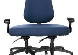 Big Office Desks Office Desk Bethebridge Co