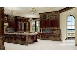 304 best kitchen designs u0026 essentials images on pinterest