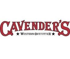 cavenders black friday sale cavender u0027s coupons save 50 w oct 2017 promo u0026 coupon codes