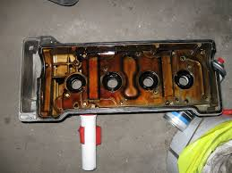 lexus es300 valve cover gasket replacement cost diy timing belt and water pump replacement corolla 93 97 toyota