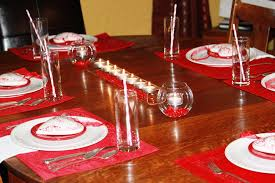 best centerpieces for dining room table ideas u2014 decor trends