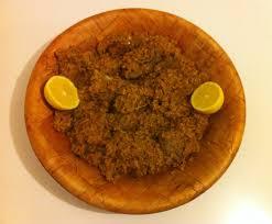 reseau social cuisine dakhine togologue com