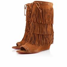 christian louboutin men shoes on sale toulouse christian