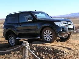 lifted mitsubishi montero king shocks direct bolt on performance shock kits for toyota