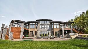 designing a custom home springbank calgary custom home jaywest country homes