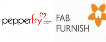 Best Online Furniture Stores India Online Furniture Shopping Sites In India Best Ecommerce Sites To