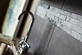 Contemporary Backsplash Designs Interior Design Ideas - Contemporary backsplash