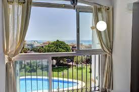 flats for sale in benalmádena costa spainhouses net