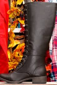 womens boots rocket womens boots may 23 clothing and accessories