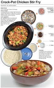 best 25 stir fry crock pot ideas on pinterest healthy beef and