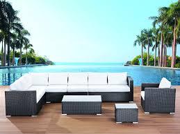 Modern Outdoor Wicker Furniture Furniture Archives U2014 Porch And Landscape Ideas