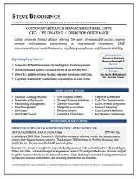 Executive Resume Example by Ceo Cfo Executive Resume Example Executive Resume And Resume