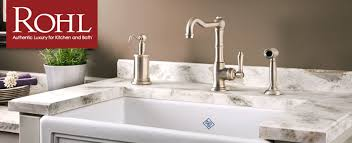 rohl country kitchen faucet faucet awesome rohl faucets image inspirations rohl country