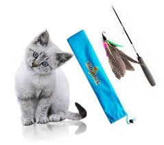 10 best cat toys in 2017 review