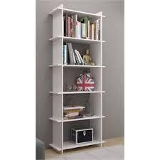 Rattan Bookcase Bookcases Cymax Stores