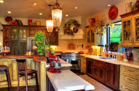 Colonial Style Home Interiors by Bathroom Magnificent Colonial Style Kitchen Design Widescreen