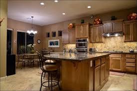 kitchen oak cabinets menards kitchen cabinets kitchen cabinet