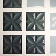 Perfect Lighted Wall Panels 49 by Board And Batten Feature Wall With 3d Wall Panels Remodelaholic