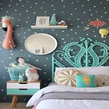 wallpaper for childrens bedroom contemporary king bedroom set