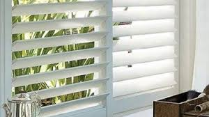 Wooden Plantation Blinds Plantation Shutters Interior Wood U0026 Faux Wood Shutters Blinds Com