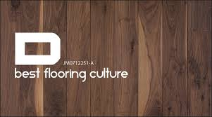 d best flooring supply and install home