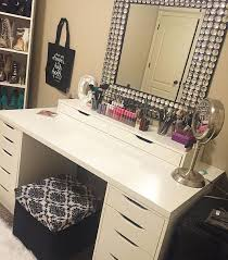 Home Goods Vanity Table 56 Best Vanity Ideas Images On Pinterest Vanity Ideas Makeup